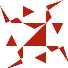 avatar of simonince