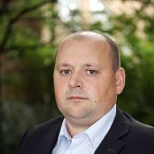 avatar of simonlidberghotmail-com