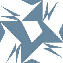 avatar of microsoft-italy-pfe-virtualization