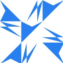 avatar of s-greci