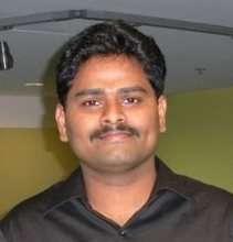 avatar of siva-jammalamadaka
