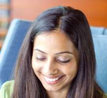 avatar of smitha-saligrama-msft