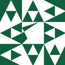 avatar of dataprogramability