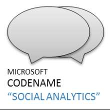 avatar of ms-social-analyticshotmail-com