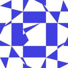 avatar of yshski