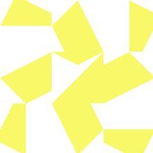 avatar of ssoudamini