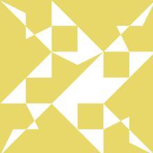avatar of souvik9790
