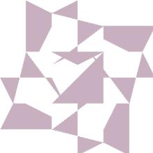 avatar of jamespr