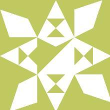 avatar of spellurumicrosoft-com