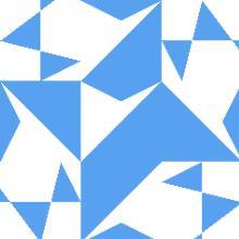 avatar of sum_sriyahoo-com