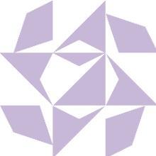 avatar of srinivasraopvlive-com
