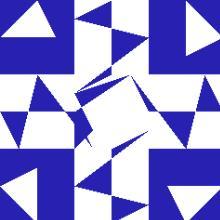 avatar of bsriram