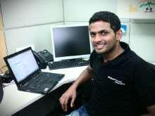 avatar of sriram-4uinhotmail-com