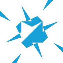 avatar of stefan-severinhotmail-com