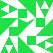 avatar of stella_chenzhotmail-com