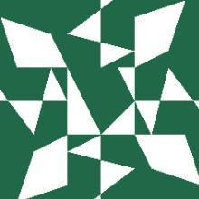 avatar of steve-msft