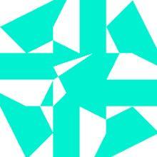 avatar of aadsso-1live-com00030000814b09fb