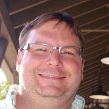 avatar of steve_danielsonhotmail-com