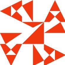avatar of steve_gilletthotmail-com