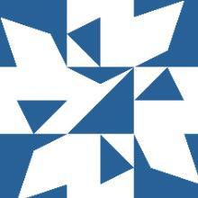 avatar of steve-th-msft