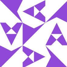 avatar of v-stwoolive-co-uk