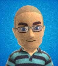 avatar of grandparoachhotmail-com