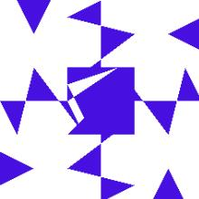avatar of stevencl