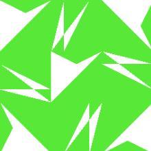 avatar of stevenm