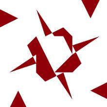 avatar of stevenmiller77live-com