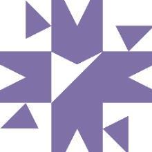 avatar of sramirez_technethotmail-com