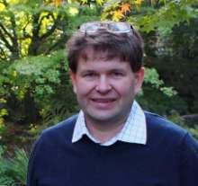 avatar of stuart-kent