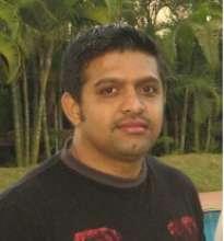 avatar of sudheesh-n