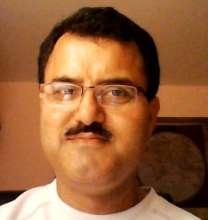 avatar of sujithotmail-com