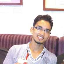 avatar of sumitkumar