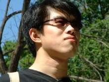 avatar of mct_sunweihotmail-com