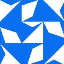 avatar of sunilagarwalyahoo-com