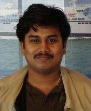avatar of suresh-m