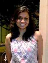 avatar of suvidha-shashikumar