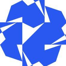 avatar of swguptalive-com