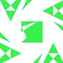 avatar of trscs