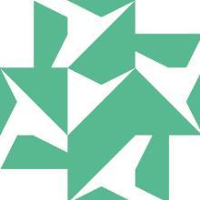avatar of takashi_ito