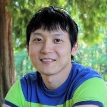 avatar of takefumi-arakawa