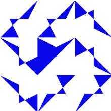 avatar of tamer-sherif-mahmoud