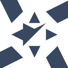 avatar of tsaqiboutlook-com