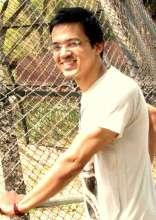 avatar of tapas-sahoo