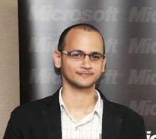 avatar of tariq_atieklive-com
