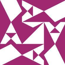 avatar of damgaardusedtodoitlive-co-uk