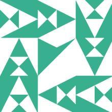 avatar of tarjei-laegreidhotmail-com