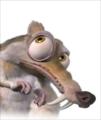 avatar of tatiana-sushchenko
