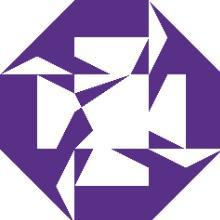 avatar of tatsuya_morishita